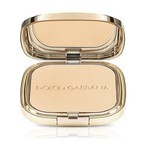 D&G Illuminator Powder 15 ml 03 Eva