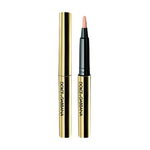 D&G Perfect Luminous Concealer