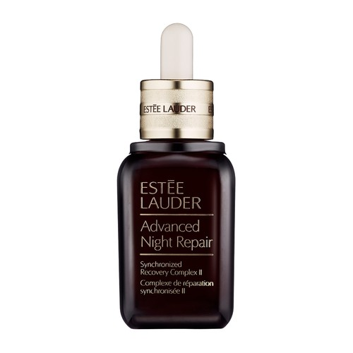 Estee Lauder Advanced Night Repair Serum II 50 ml