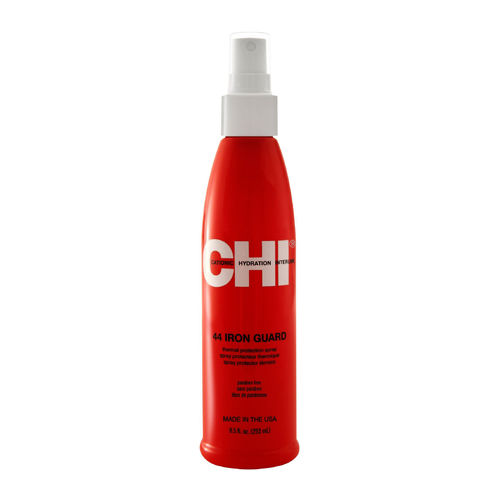 CHI 44 Iron Guard Thermal Protection Spray 250 ml