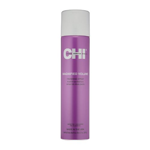 CHI Magnified Volume Finishing Spray 300 gram