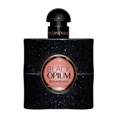Yves Saint Laurent Black Opium Eau de parfum 90 ml