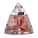 Mauboussin A La Folie Eau de parfum