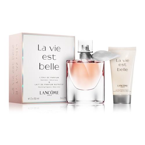 Lancome La Vie Est Belle Geschenkset