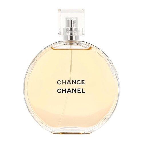 Chanel Chance Eau de toilette 150 ml