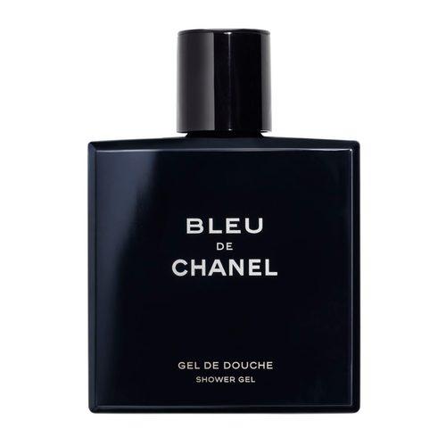 Chanel Bleu de Chanel Showergel 200 ml