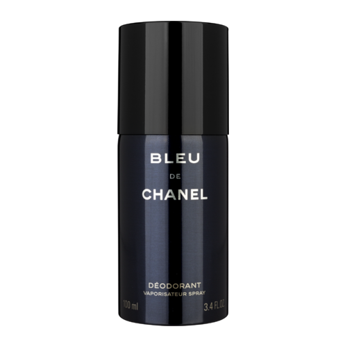Chanel Bleu de Chanel Deodorant 100 ml