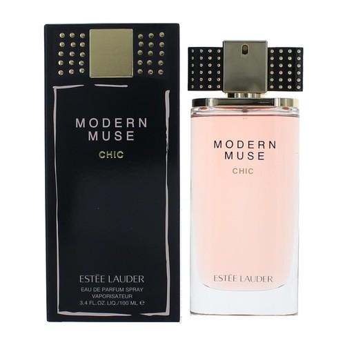 Estee Lauder Modern Muse Chic Eau de parfum 50 ml