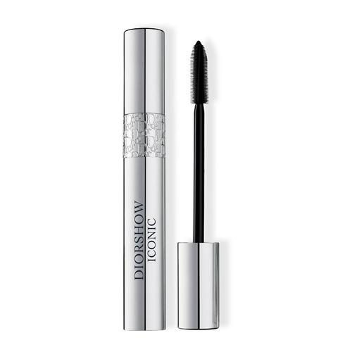 Dior Show Iconic Mascara 090 Over Black 10 ml