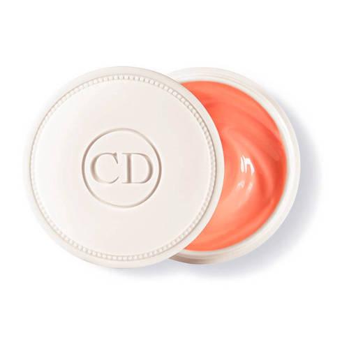 Dior Manicure Creme Abricot 10 ml