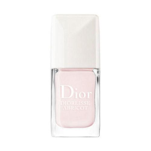 Dior Lisse Abricot
