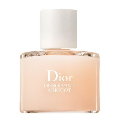 Dior Dissolvant Abricot 50 ml