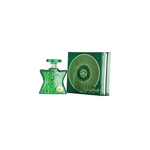 Bond No. 9 New York Musk Eau de Parfum 100 ml