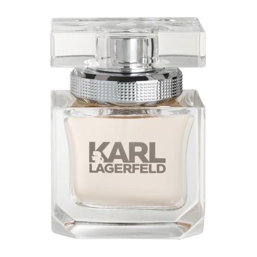 Karl Lagerfeld Eau de Parfum 45 ml