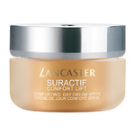 Lancaster Suractif Crème De Jour Confort 50 ml SPF 15