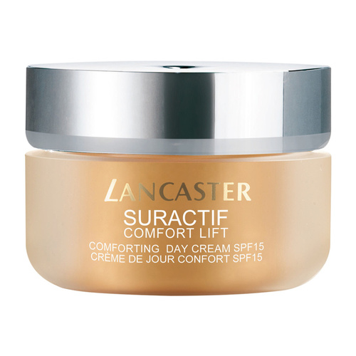 Lancaster Suractif Comfort Lift Day Cream 50 ml SPF 15