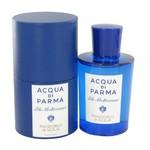 Acqua Di Parma Blu Mediterraneo Mandorlo Di Sicilia Eau de toilette 150 ml