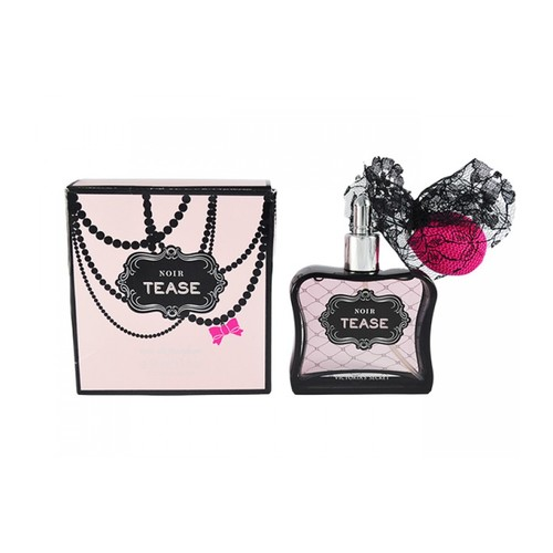 Victoria's Secret Sexy Little Things Noir Tease Eau de parfum 100 ml