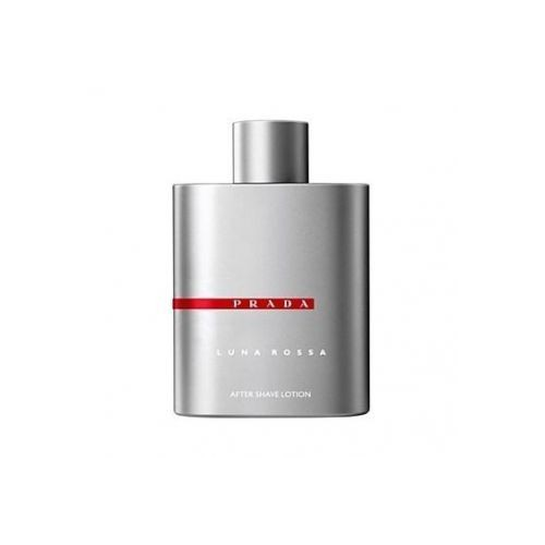 Prada Luna Rossa After shave 125 ml