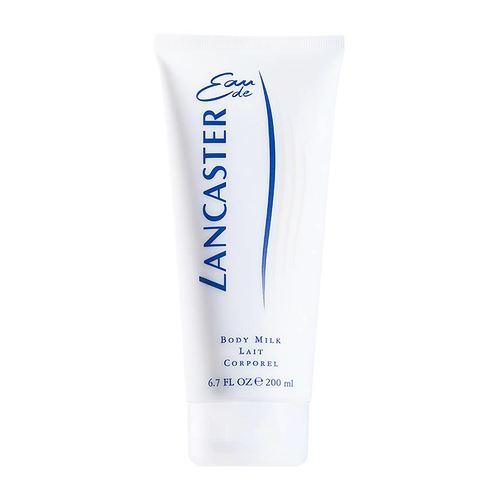 Lancaster Eau De Lancaster Body milk 200 ml