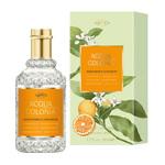 4711 Acqua Mandarine & Cardamom