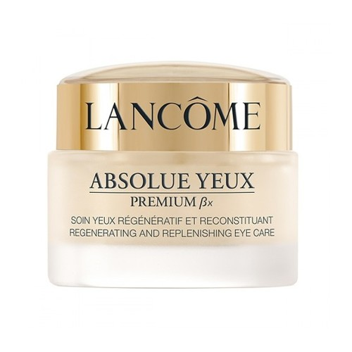 Lancome Absolue Yeux Premium Bx Eye Care 20 ml