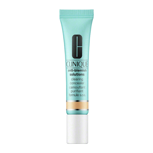 Clinique Anti Blemish Solutions Clearing Concealer