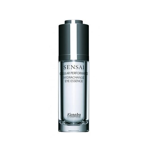 Sensai Cellular Performance Hydrachange Eye Essence 15 ml