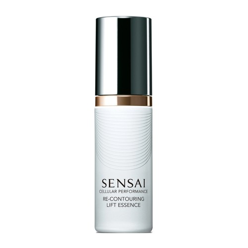 Sensai Cellular Performance Re-Contouring Essence 40 ml