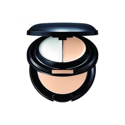 Sensai Triple Touch Compact Twin Concealer & Moist Powder