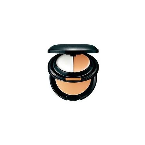 Sensai Triple Touch Compact Twin Concealer & Moist Powder