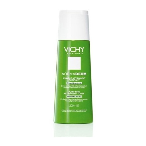 Vichy Normaderm Tonic 200 ml