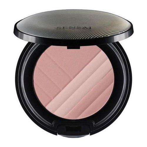 Sensai Cheek Blush
