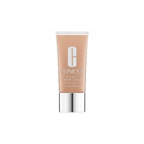 Clinique Stay Matte Foundation Honey 30 ml