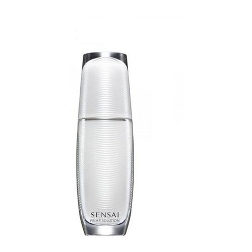 Sensai Cellular Prime Solution 75 ml