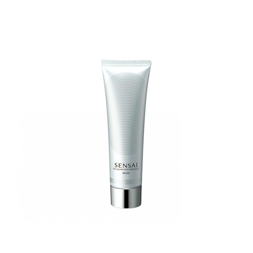 Sensai Cellular Performance Crème masker 100 ml