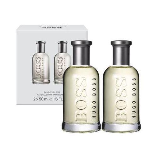 Hugo Boss Boss Bottled Gift set