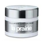 La Prairie Cellullar Eye Contour Cream 15 ml