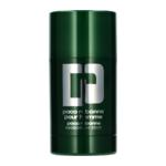 Paco Rabanne Pour Homme Deodorant stick