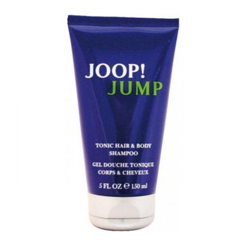 Joop! Jump Shower gel & shampoo 150 ml