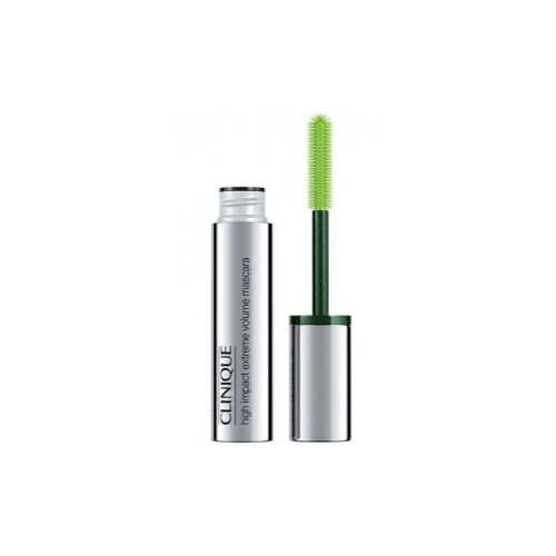 Clinique High Impact Extreme Volume Mascara 01 Extreme Black 10 ml