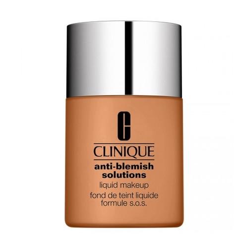 Clinique Anti Blemish Solutions Liquid Make-Up