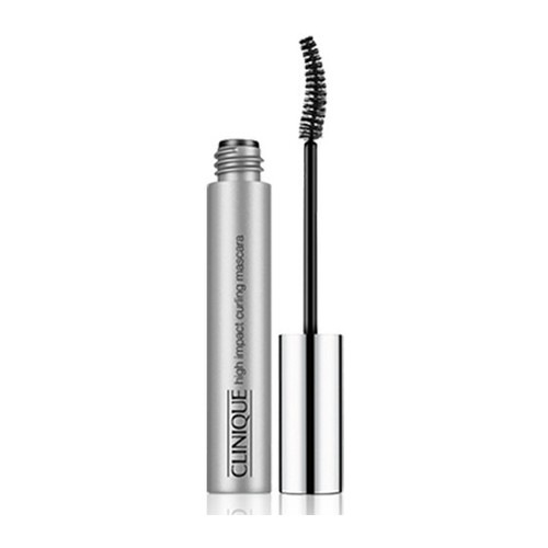 Clinique High Impact Curling Mascara 01 Black 8 ml
