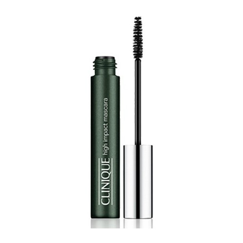 Clinique High Impact Mascara 01 Black 7 ml