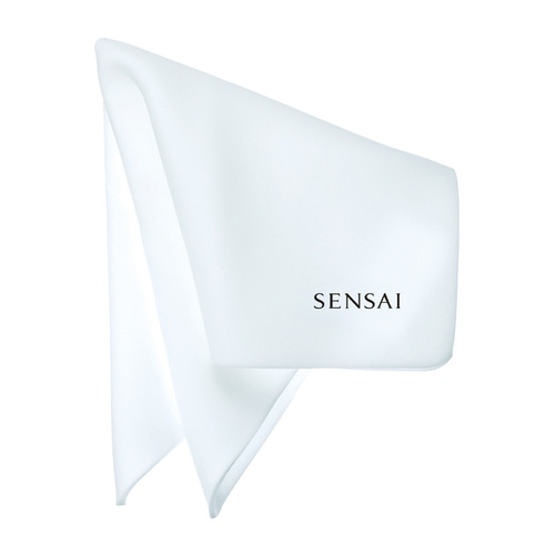 Sensai Silky Purifying Sponge Chief 1 stuk