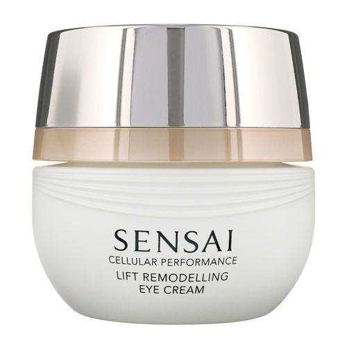 Sensai Cellular Performance Lift Remodelling Eye Cream 15 ml