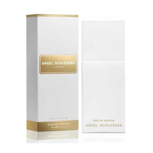 Angel Schlesser Femme Eau de parfum 50 ml