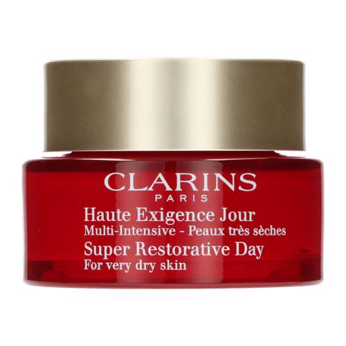Clarins Super Restorative 50 ml