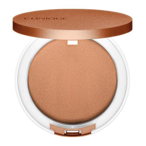Clinique True Bronze Powder
