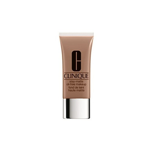 Clinique Stay Matte Foundation 30 ml 09 Neutral